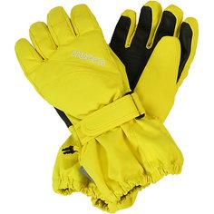 Перчатки JOSH HUPPA