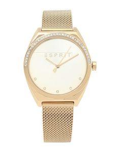 Наручные часы Esprit