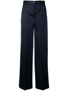 Pt01 классические брюки