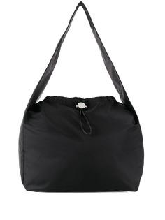 Kara сумка на плечо Cloud