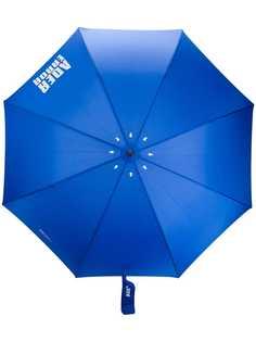 Ader Error зонт Ade