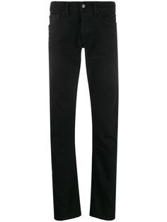Tom Ford джинсы прямого кроя
