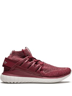 Adidas tubular nova pk sneakers