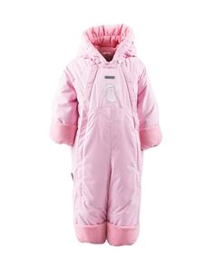 Комбинезон детский Kerry BUNNY, розовый