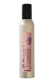 Мусс-объем для стойкой воздушной текстуры, 250 ml Davines