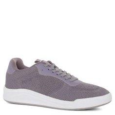 Кроссовки TAMARIS 1-1-23713-23 фиолетовый