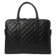 Портфель GERARD HENON RM12541 черный