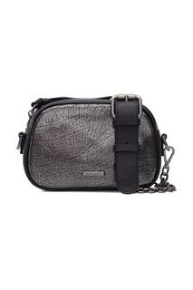 Поясная сумка Eleganzza