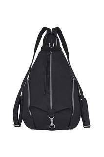 Backpack Poon