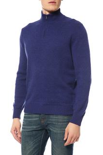 Пуловер Loro Piana