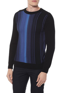 Пуловер Balmain