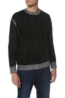 Пуловер Diesel