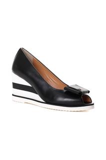Туфли женские Baldinini