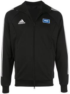 Adidas спортивная куртка 70A