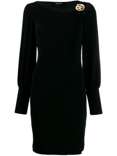 Just Cavalli платье мини