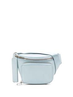 Kara маленькая поясная сумка