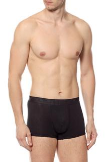 Трусы Moschino Underwear