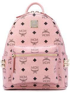 MCM мини рюкзак Stark