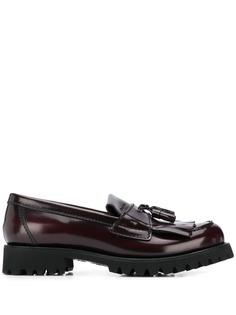 Churchs Ady loafers