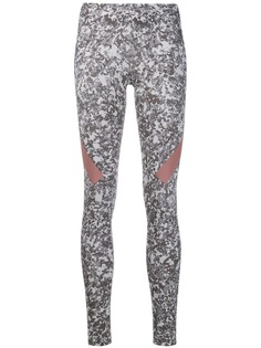 Adidas By Stella Mccartney тайтсы Alphaskin 360
