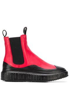 Officine Creative ботинки челси
