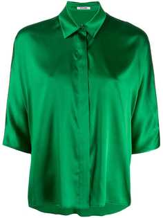 Styland блузка на пуговицах
