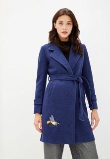 Пальто Goldrai