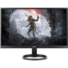 Монитор Acer R221Qbmid