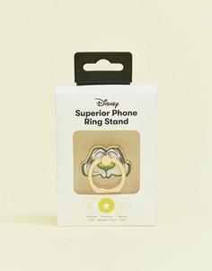 Подставка для мобильного телефона Typo x Disney - Мульти