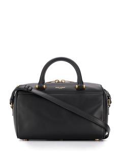 Saint Laurent маленькая сумка-тоут