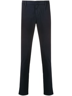 Dondup slim fit chinos