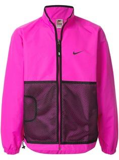 Supreme спортивная куртка Nike Trail