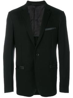 Versace Collection вечерний пиджак
