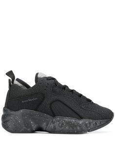Acne Studios Manhattan Safety sneakers
