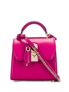 Salvatore Ferragamo маленькая сумка-тоут
