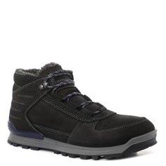Ботинки ECCO 826034 черный