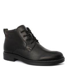 Ботинки ECCO 610364 черный
