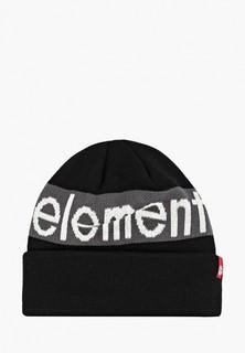 Шапка Element