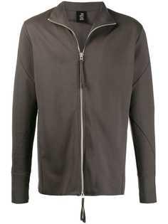 Thom Krom куртка на молнии