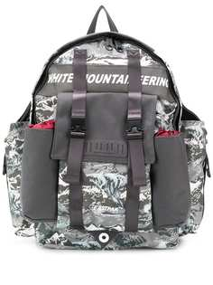 Eastpak рюкзак White Mountaineering Pakker