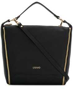 Liu Jo shopper tote bag