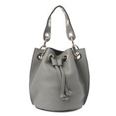 Сумка DIVA`S BAG TR143 серый