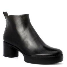 Ботинки ECCO 207633 черный