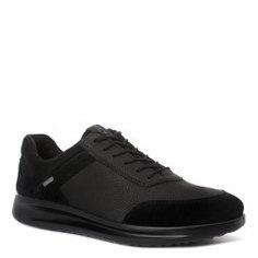 Кроссовки ECCO 207074 черный