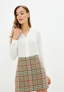 Блуза Naf Naf
