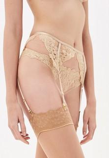Пояс для чулок LA DEA lingerie & homewear