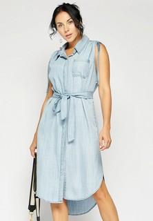 Платье джинсовое Bellart