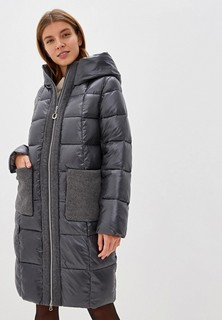 Куртка la Biali