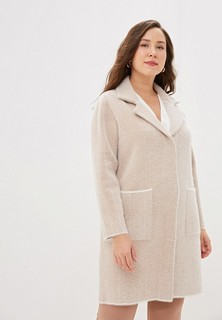 Пальто Winzor