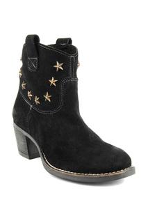 ankle boots SOTOALTO
